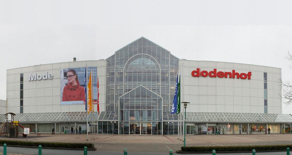 Dodenhof PH