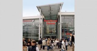 RNZ Viernheim