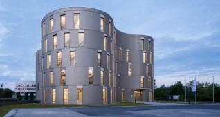 Zentrum für Molekulare Biowissenschaften Kiel