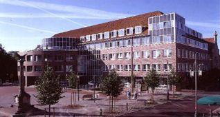 Rathaus Uelzen